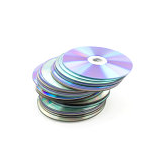 K_attapon-477765449-CD-rom-isolated-on-white-background