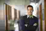 ThinkstockPhotos-200488040-001