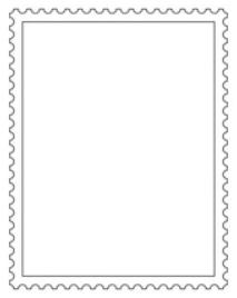 klesign-88008485-Briefmarke