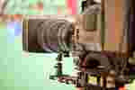 ThinkstockPhotos-639966012