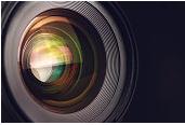 stevanovicigor-502148212-Camera-lens