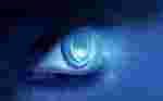 Fotolia_71692913_XL